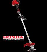 honda-ms
