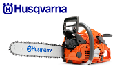 husqvarna-ms