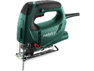 metabo-ss