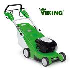 viking-rm