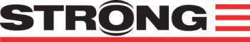 strong-logo-60px