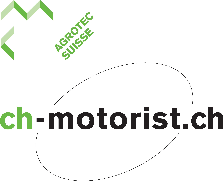 ch-motorist